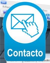 Datos y formulario de contacto