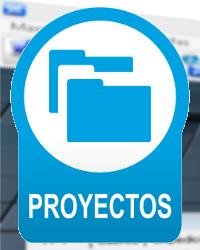 Proyectos a medida