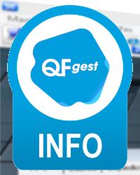 Información sobre QFgest